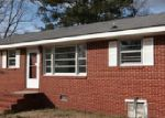 Foreclosed Home in Bladenboro 28320 ANNE ST - Property ID: 3617411794