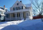 Foreclosed Home in Rome 13440 N JAMES ST - Property ID: 3617434110