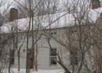 Foreclosed Home in Highland 12528 PLUTARCH RD - Property ID: 3617439824
