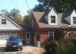 Foreclosed Home in Schenectady 12304 MORRIS RD - Property ID: 3617443769