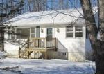 Foreclosed Home in Hurley 12443 BRINKS LN - Property ID: 3617461718
