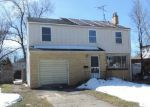 Foreclosed Home in Buffalo 14223 PARAMOUNT PKWY - Property ID: 3617463468