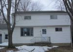 Foreclosed Home in Derby 14047 REVERE DR - Property ID: 3617468725