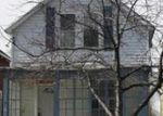 Foreclosed Home in Albany 12209 SOUTHERN BLVD - Property ID: 3617517336