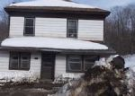Foreclosed Home in Hastings 13076 US ROUTE 11 - Property ID: 3617565517