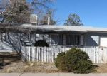 Foreclosed Home in Albuquerque 87123 SHIRLEY ST NE - Property ID: 3617612821