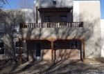 Foreclosed Home in Ranchos De Taos 87557 MAESTAS RD - Property ID: 3617620705