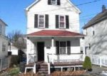 Foreclosed Home in Bloomfield 7003 JEROME PL - Property ID: 3617686842
