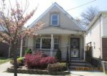 Foreclosed Home in Perth Amboy 08861 LEON AVE - Property ID: 3617688591