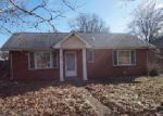 Foreclosed Home in Trenton 08618 PENNINGTON RD - Property ID: 3617689459