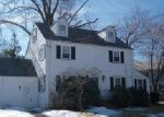 Foreclosed Home in Trenton 08618 GLENDALE DR - Property ID: 3617697340