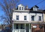 Foreclosed Home in Trenton 08609 S OLDEN AVE - Property ID: 3617753404