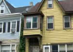 Foreclosed Home in Phillipsburg 08865 S MAIN ST - Property ID: 3617763928