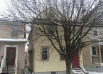 Foreclosed Home in Belleville 7109 LITTLE ST - Property ID: 3617782308