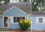 Foreclosed Home in Neptune 07753 ELM DR - Property ID: 3617796773