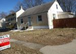 Foreclosed Home in Trenton 08628 W UPPER FERRY RD - Property ID: 3617836178