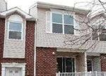 Foreclosed Home in Perth Amboy 08861 GREAT BEDS CT - Property ID: 3617860716
