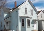 Foreclosed Home in Nashua 3060 TEMPLE PL - Property ID: 3617918524