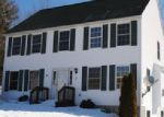 Foreclosed Home in Farmington 3835 SKY VIEW DR - Property ID: 3617923783