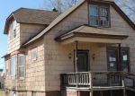 Foreclosed Home in Grand Island 68801 S PINE ST - Property ID: 3617928148