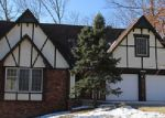 Foreclosed Home in Jefferson City 65109 MAPLEWOOD CT S - Property ID: 3618009628