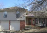 Foreclosed Home in Kansas City 64119 N INDIANA AVE - Property ID: 3618055160