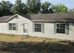 Foreclosed Home in Robertsville 63072 WOODS RD - Property ID: 3618069630