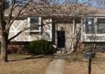Foreclosed Home in Belton 64012 MONROE CT - Property ID: 3618074438