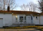 Foreclosed Home in Kirksville 63501 W LAHARPE ST - Property ID: 3618087585