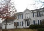 Foreclosed Home in Kansas City 64119 N ASKEW AVE - Property ID: 3618093719