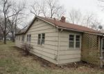 Foreclosed Home in Lees Summit 64063 SE HOWARD AVE - Property ID: 3618098530