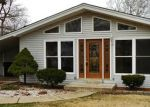 Foreclosed Home in Saint Louis 63129 PASCO DR - Property ID: 3618135314