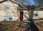 Foreclosed Home in Kansas City 64116 NE 44TH TER - Property ID: 3618146267