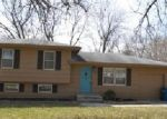 Foreclosed Home in Liberty 64068 BELMONT ST - Property ID: 3618147587