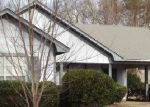 Foreclosed Home in Jackson 39212 CYPRESS DR - Property ID: 3618154593