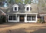 Foreclosed Home in Petal 39465 HICKORY CIR - Property ID: 3618156336