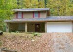 Foreclosed Home in Vicksburg 39180 RIO RD - Property ID: 3618159403