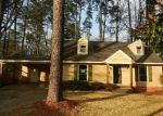 Foreclosed Home in Jackson 39206 FOREST AVE - Property ID: 3618166862