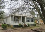 Foreclosed Home in Jackson 39209 HOUSTON AVE - Property ID: 3618168157
