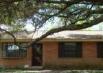 Foreclosed Home in Gulfport 39507 BOARDMAN BLVD - Property ID: 3618186110