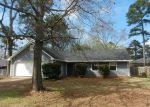 Foreclosed Home in Brandon 39047 LIVE OAK LN - Property ID: 3618197956