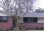 Foreclosed Home in Hattiesburg 39401 S 32ND AVE - Property ID: 3618198832