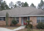 Foreclosed Home in Petal 39465 SWEET BAY TRL - Property ID: 3618199257