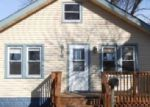 Foreclosed Home in Litchfield 55355 N ARMSTRONG AVE - Property ID: 3618226863