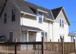 Foreclosed Home in Welcome 56181 DUGAN ST N - Property ID: 3618288162