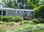 Foreclosed Home in Bovey 55709 BIG BALSAM TRL - Property ID: 3618290355