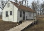 Foreclosed Home in Amboy 56010 542ND AVE - Property ID: 3618311832