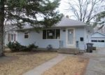 Foreclosed Home in Moorhead 56560 4TH ST S - Property ID: 3618321457
