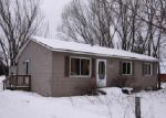 Foreclosed Home in Traverse City 49685 BOONE RD - Property ID: 3618421762
