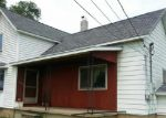 Foreclosed Home in Mount Pleasant 48858 E PICKARD RD - Property ID: 3618429192